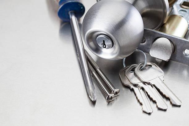 emergency locksmith st kilda